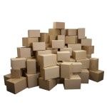 Image of multi-pack of boxes