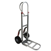 Moving Must-Have: Hand Truck