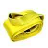 """Image of 8""""x16' recovery / tow strap"""