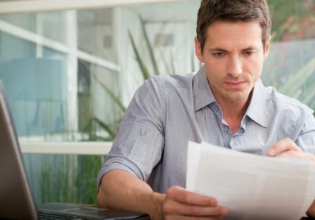 SBA 504 Loans: Terms, Conditions, and Fees