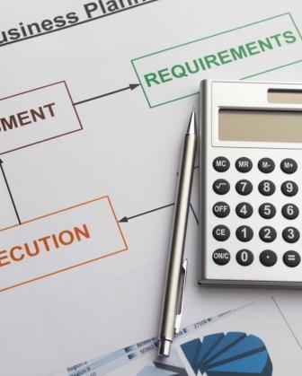 SBA 504 Eligibility Guidelines