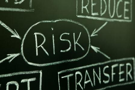 SBA Guaranteed CDC Loans