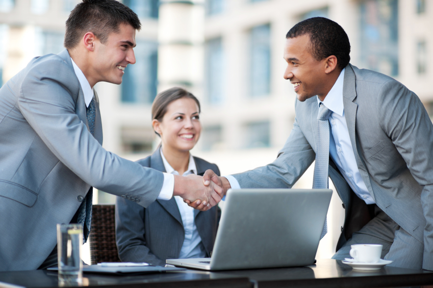 How to Choose the Right CDC for Your SBA 504 Loan