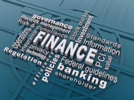 SBA 504 Loans: an Introduction