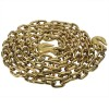 image of Transport Chain Grade 70 3/8''X16' Short Link
