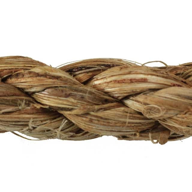 What Kind of Rope Floats? What is Manila Rope Made From? And Other Rope Questions Answered