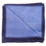3529-moving-blankets-mega-mover-blanket-72-x80-bl-bl-85lbs-dz_3_640
