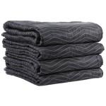 Supreme moving blankets