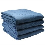 3530-moving-blankets-pro-mover-72-x80-blue-blue-4-pack-moving-pads_1_375