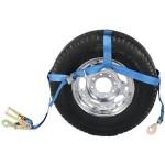 image of adjustable wheel net