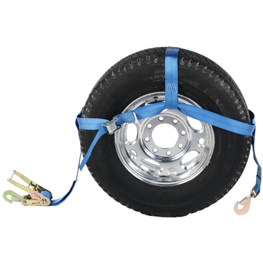 image of adjustable wheel net