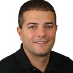 image of Tim Guenther, USCargoControl.com