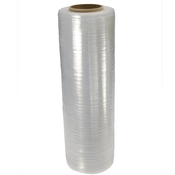 New Product: Pre-Stretched Wrap