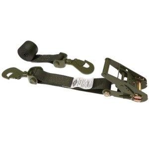 image of military straps from US Cargo Control
