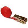 image of endless ratchet strap