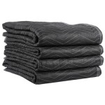 Econo Deluxe moving blankets