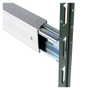 2895-92-aluminum-shoring-beam-extends-to-103_2_640