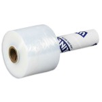 Plastic Stretch Wrap - SW31000