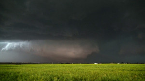 El_Reno,_OK_EF-5_Tornado_2013-05-31