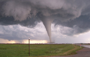 tornado21