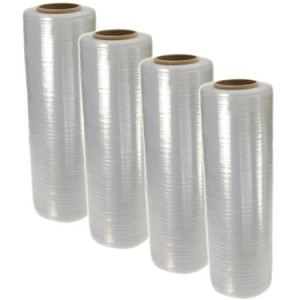 39548-torque-handfilm-pre-stretched-wrap-4-pack_1_375