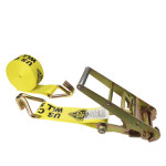 51579-3-x-20-Yellow-Ratchet-Strap-w-Wire-Hooks_1_375
