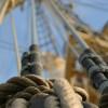 rigging gear inspection checklist
