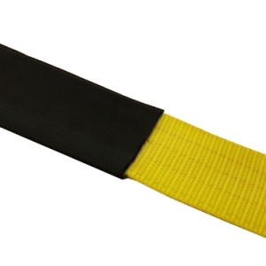 image of cordura wear strap