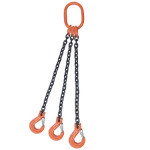 3-Leg-Chain-Sling-Common_1_375
