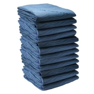 3531-moving-blankets-pro-mover-blanket-72-x80-bl-bl-82-87-lbs-dz_1_375