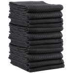 8244-moving-blankets-performance-mover-blanket-cotton-75-80-lbs-dz_1_375