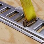 2270-e-track-5-horizontal-galvanized_3_640