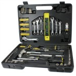 34795-116-pc-tool-kit-with-carrying-case_1_375