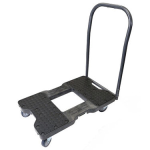58582-snap-loc-dolly-with-push-bar-set_1_375