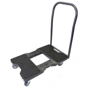 58582-snap-loc-dolly-with-push-bar-set_1_375