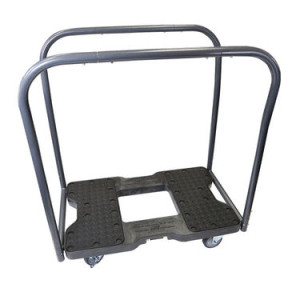58583-snap-loc-dolly-with-panel-bar-set_1_375
