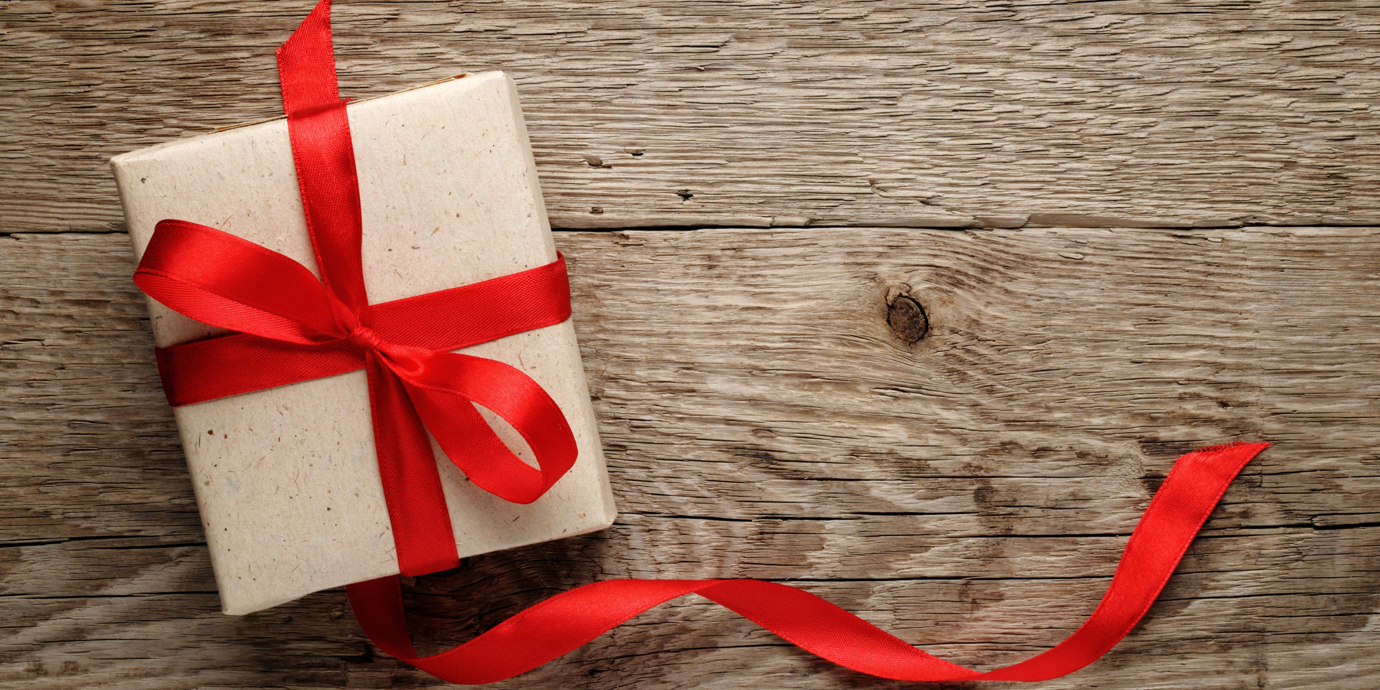 10 Great Gift Ideas for Men