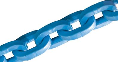 New Products: Grade 120 Chain