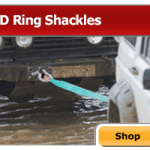 D-ring-shackles-button