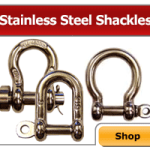 Stainless-steel-shackles-button