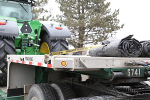 Warren Photos (1)