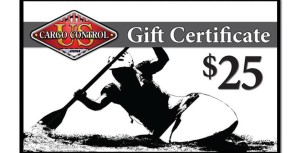 whitewater-park-gift-certificate2