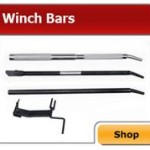 winch bars from US Cargo Control