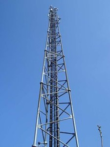 Cellphone_aerial_mast