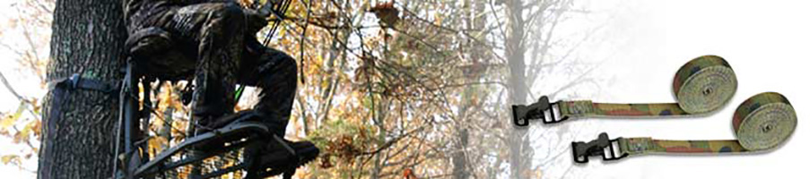 5 Tips for Hunting with Your Portable Tree Stand