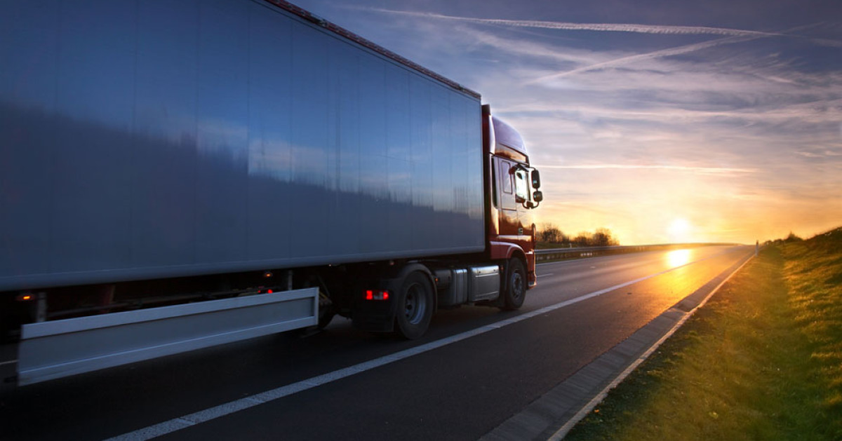 2018 Trucking Industry Trends: The Year of the Truck Driver