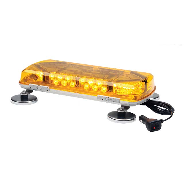 oversize load safety light