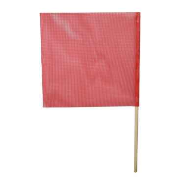 oversize load safety flag for sale