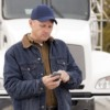 Uber Fleet Mode for fleets in trucking industry