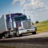 tax cuts jobs act affect trucking